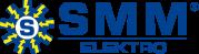 Certifikáty - SMM Elektro